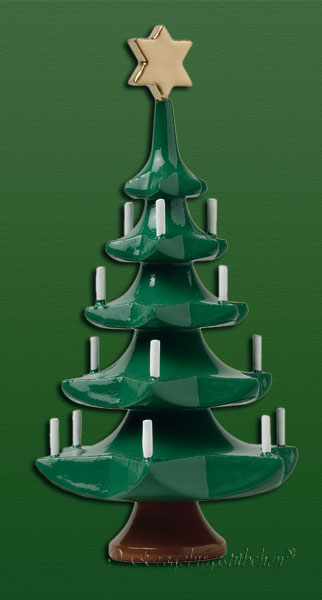Wendt Und Kühn Weihnachtsbaum.Wendt Und Kühn Weihnachtsbaum Mit Stern Klein Wendt Und Kühn